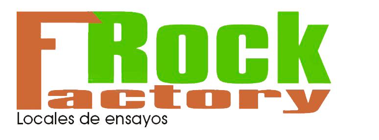 Factory Rock